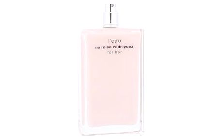 Narciso Rodriguez L´Eau For Her 100 ml EDT Tester W