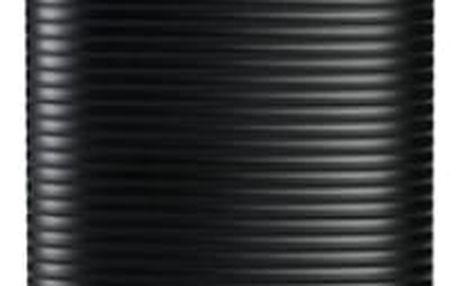 Remax powerbanka RPP-27, 10000 mAh, černá