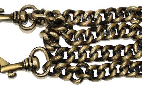 Řetěz na kabelku O My Bag, 50 cm