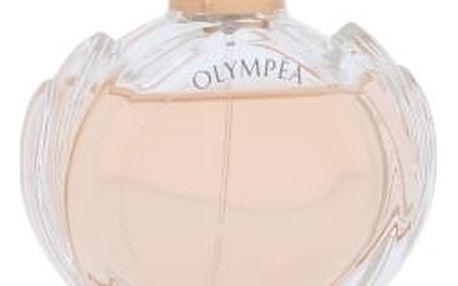 Paco Rabanne Olympea 30 ml parfémovaná voda pro ženy