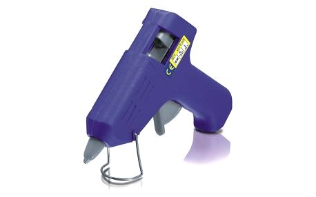 Pistole Erba 10 W (ER-13286)
