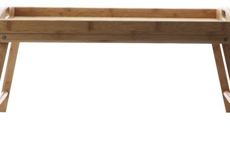 Maxwell & Williams Servírovací stolek Bamboozled 54 x 34 x 29 cm