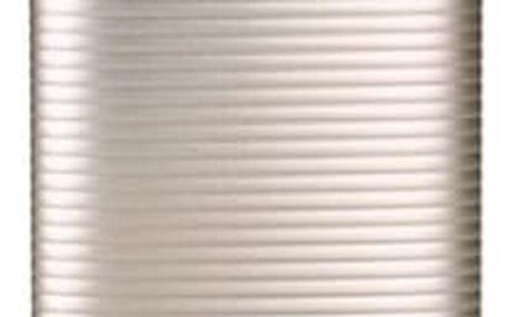 Remax powerbanka RPP-27, 10000 mAh, zlatá