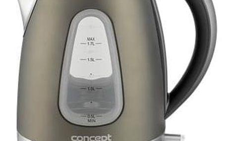 CONCEPT RK-3151