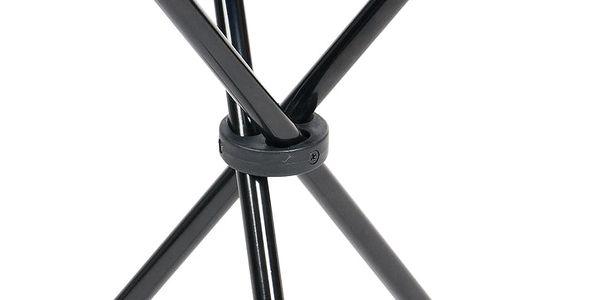 Skládací stolička trojnožka2