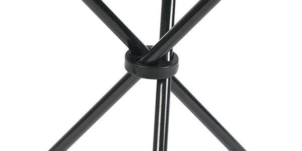 Skládací stolička trojnožka3