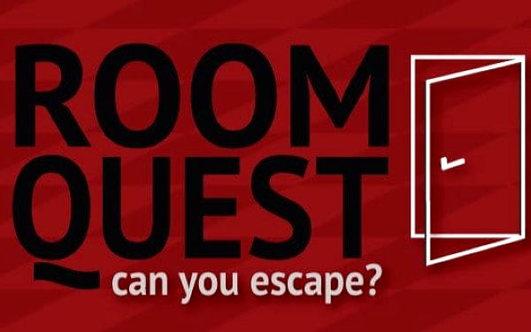 RoomQuest