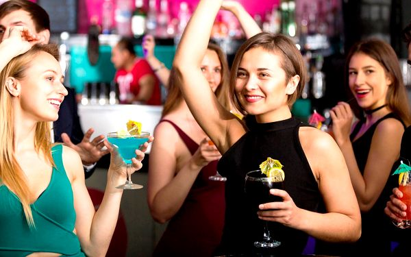 Silvestr na Pálavě: živý program i degustace vín