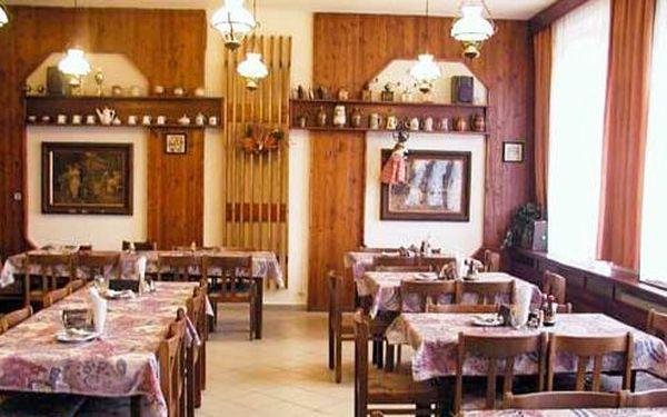 Hotel U Šimáka