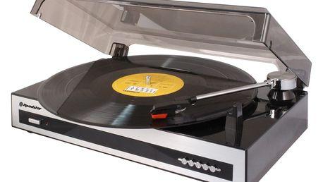 Gramofon Roadstar TTL-6970EPC