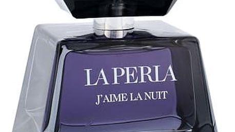 La Perla J´Aime La Nuit 100 ml EDP W