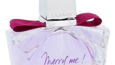 Lanvin Marry Me! 50 ml EDP W