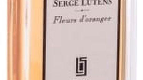 Serge Lutens Fleurs d´Oranger 50 ml parfémovaná voda pro ženy