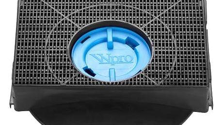 Uhlíkový filtr Whirlpool AMH 746