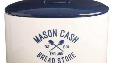 Kameninová dóza na pečivo Mason Cash Varsity - doprava zdarma!