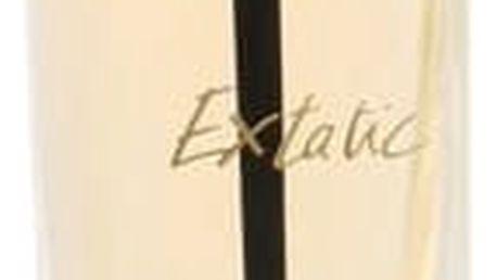 Balmain Extatic 90 ml EDP W