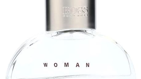 HUGO BOSS Boss Woman 50 ml EDP W