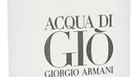 Giorgio Armani Acqua di Gio Pour Homme 200 ml EDT M