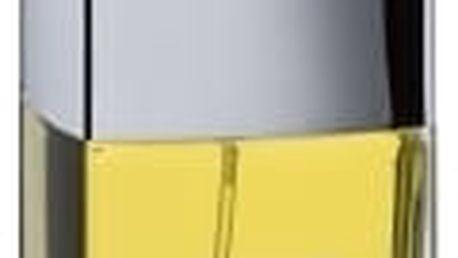 Chanel Pour Monsieur 100 ml toaletní voda pro muže