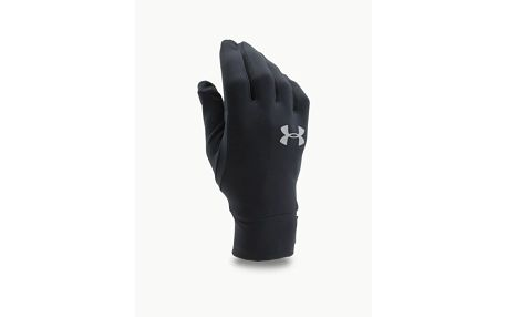 Rukavice Under Armour Liner Glove Černá