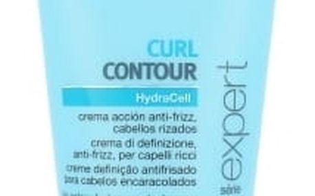 L´Oréal Professionnel Série Expert Curl Contour 150 ml balzám na vlasy pro ženy