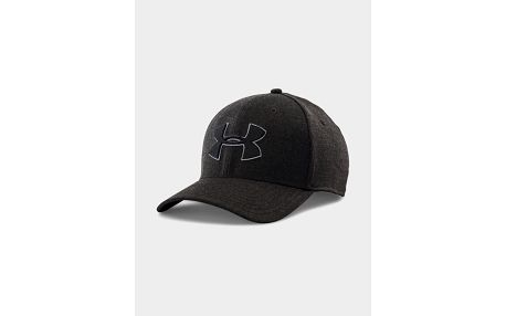 Kšiltovka Under Armour Men's Closer Update