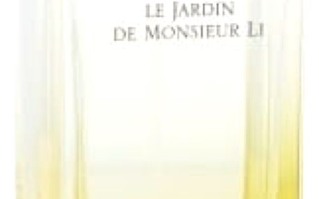 Hermes Le Jardin de Monsieur Li 100 ml toaletní voda tester unisex