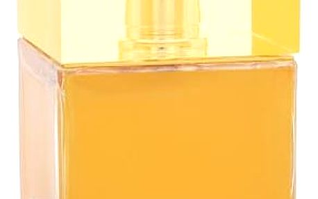 Shiseido Zen 100 ml EDP W