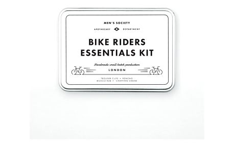 Cyklistická sada Men's Society Bike
