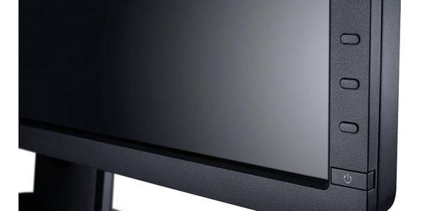 Monitor Dell U2412M UltraSharp (210-AGYH)2