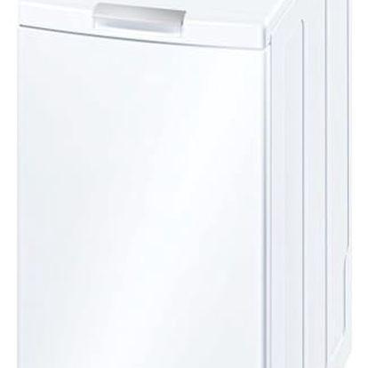 Automatická pračka Bosch WOT24457BY bílá + DOPRAVA ZDARMA