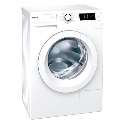 Automatická pračka Gorenje W 6EU