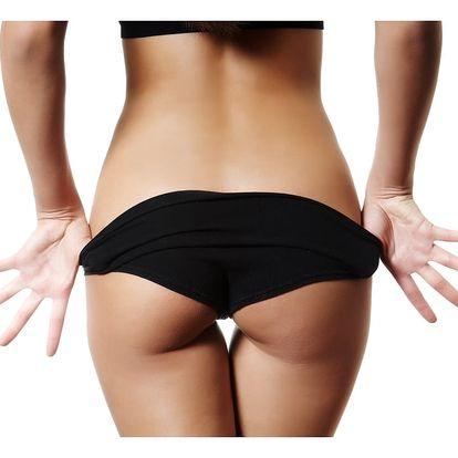 Neinvazivní liposukce včetně lymfodrenáže