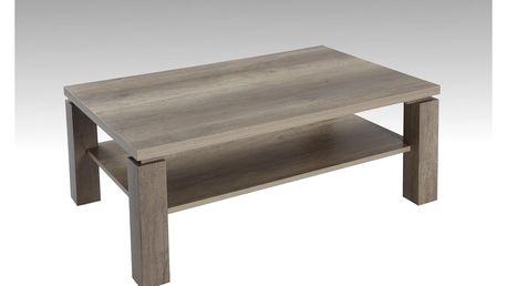 Konferenční stolek MARVIN