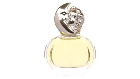 Sisley Soir de Lune 30 ml parfémovaná voda pro ženy