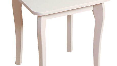 Stolička BAROQUE