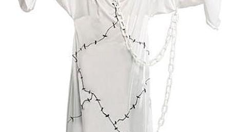 Cool Ghoul - dětský kostým strašidlo