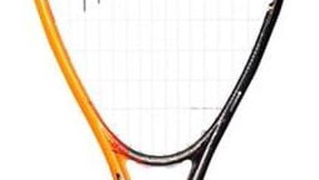 Squash raketa Dunlop APEX SYNERGY + Doprava zdarma