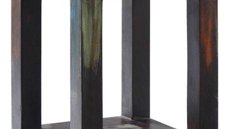 Přístavný stolek GOA 3503