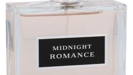 Ralph Lauren Midnight Romance 100 ml parfémovaná voda pro ženy