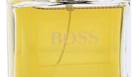 HUGO BOSS Number One 125 ml EDT M