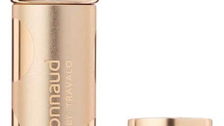Marionnaud Elegant Perfume Atomizer Dózička na parfém XMAS