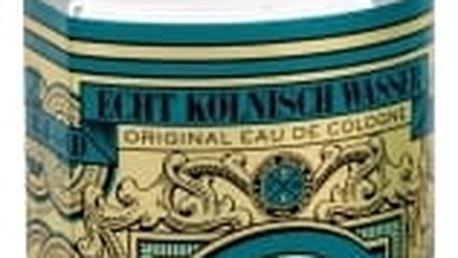 4711 4711 Original 75 ml kolínská voda pro muže