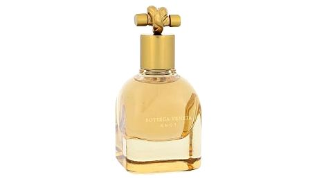 Bottega Veneta Knot 50 ml EDP W