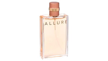Chanel Allure 50 ml EDP W