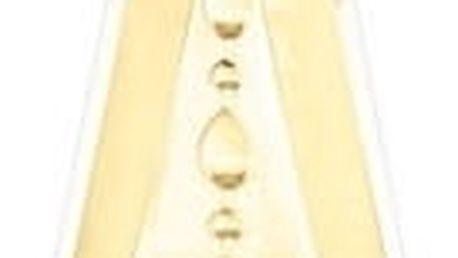Givenchy Ange ou Demon Le Secret 2013 100 ml toaletní voda tester pro ženy