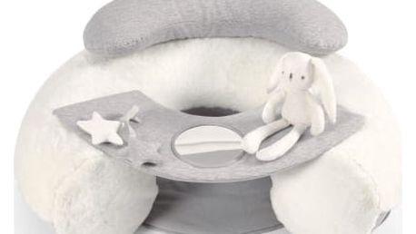 MAMAS&PAPAS Sedací polštář pro nejmenší
