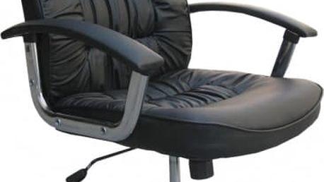 ADK Trade s.r.o. Kancelářská židle ADK Emperor