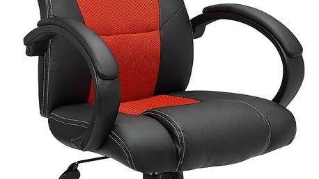 ADK Trade s.r.o. Kancelářská židle ADK Spero