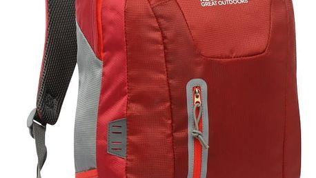Univerzální batoh Regatta EU118 ALTOROCK 25L DkCers/SlGry 25l